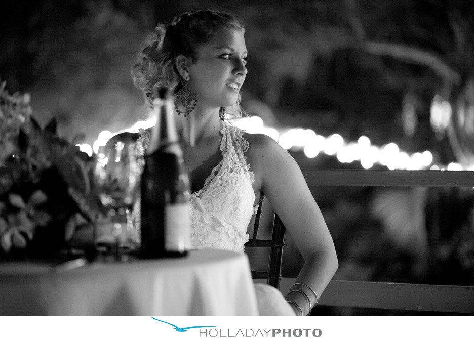 Hawaii-Wedding-Photography-North-Shore-1