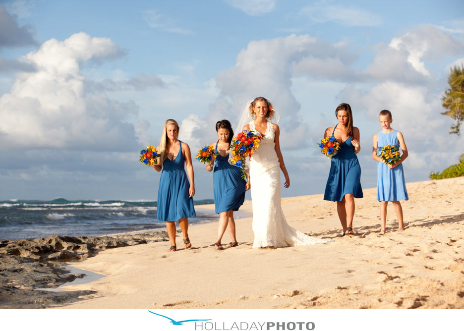 Hawaii-beach-Wedding-north-Shore-23