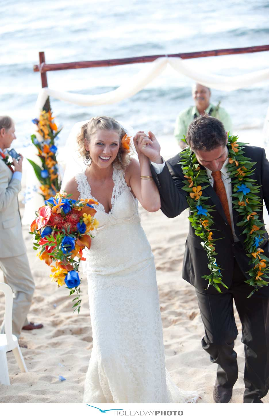 Hawaii-beach-wedding-54