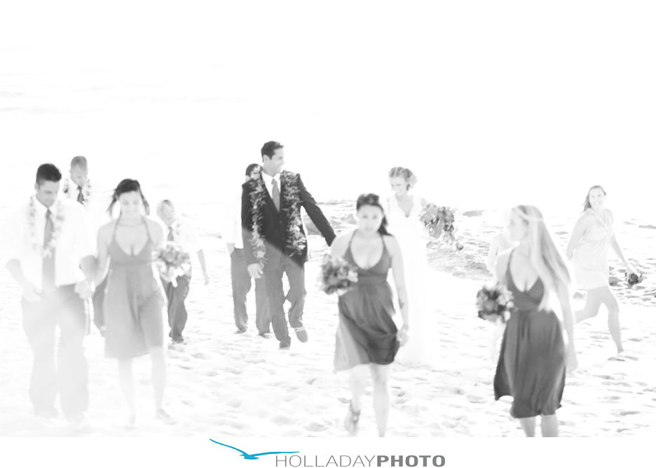 Hawaii-beach-wedding-photography-1