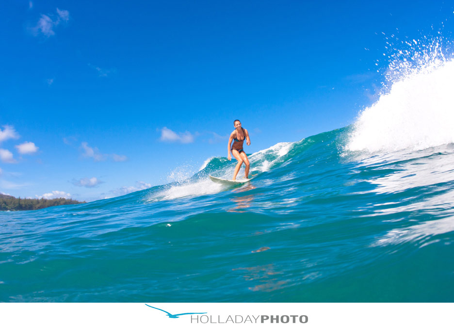 Hawaii-girl-surfer-9