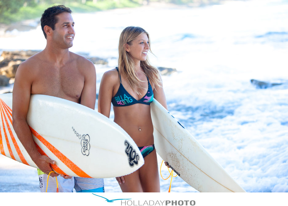 Hawaii-surf-engagement-photography