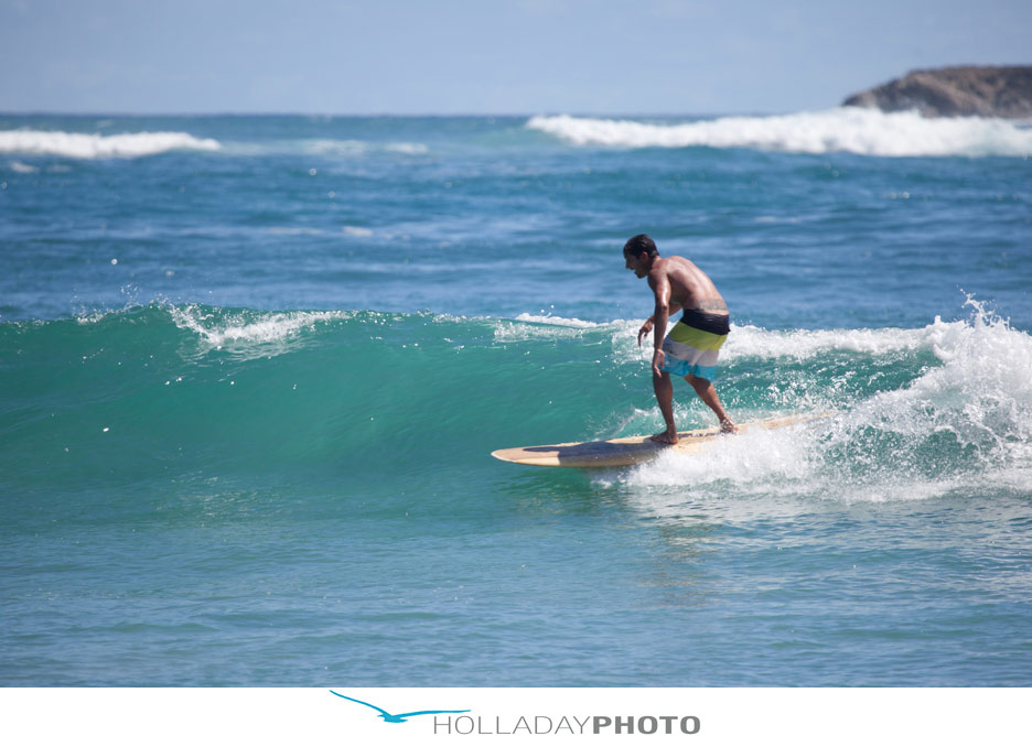 Hawaii-surf-photogarphy-2