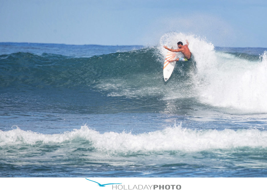 Hawaii-surf-photographer-7