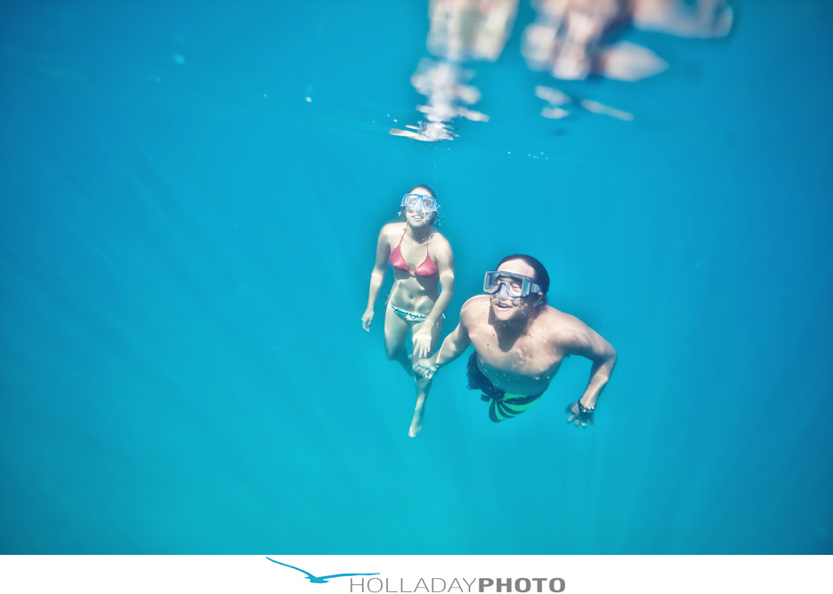 Hawaii-underwater-photographer-1