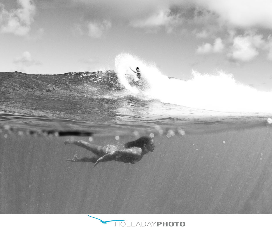 Hawaii-underwater-photography-3
