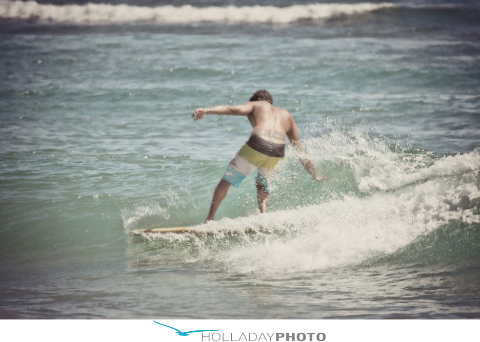 Hawaii-vintage-surf-photography-1