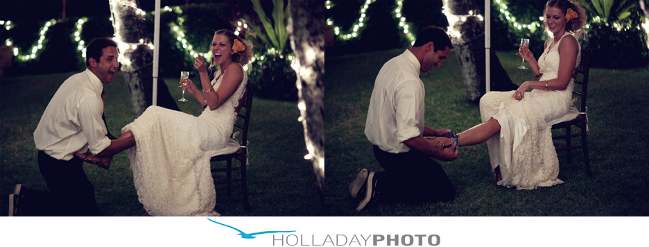 Hawaii-wedding-1