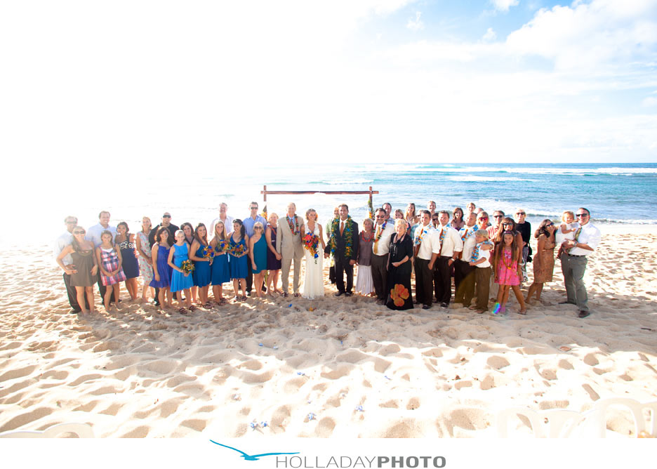 Hawaii-wedding-party-north-shore-3