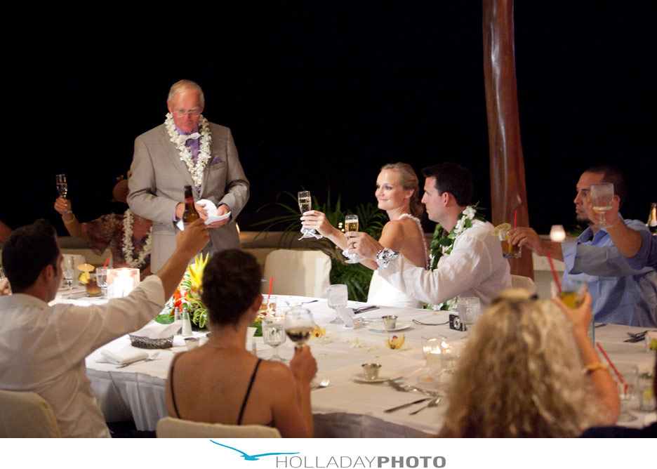 Hawaii-wedding-photographer-45