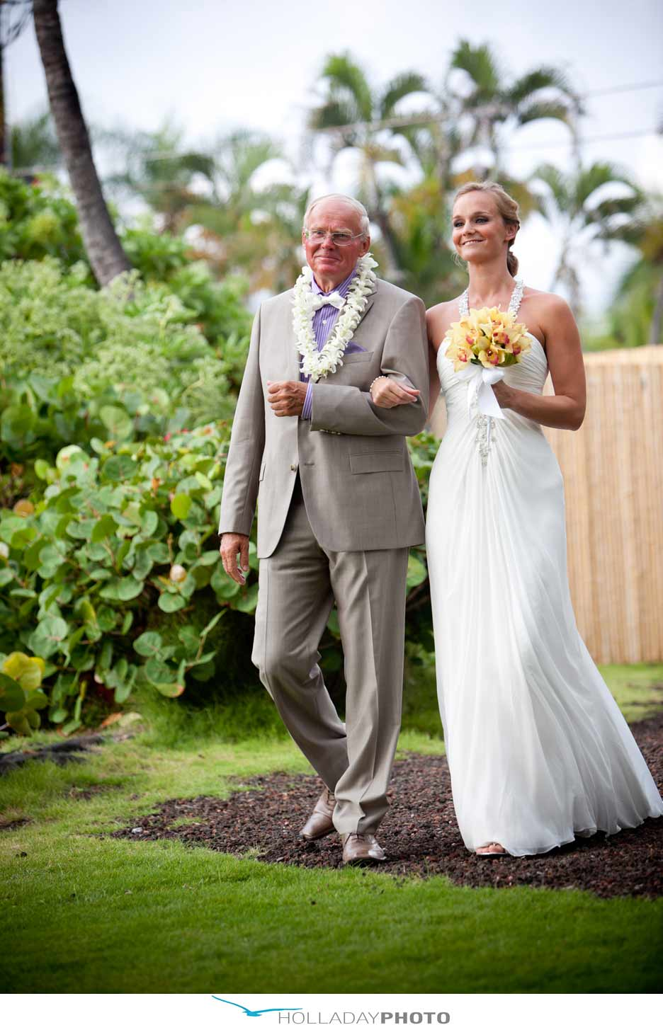 Hawaii-wedding-photographer-51