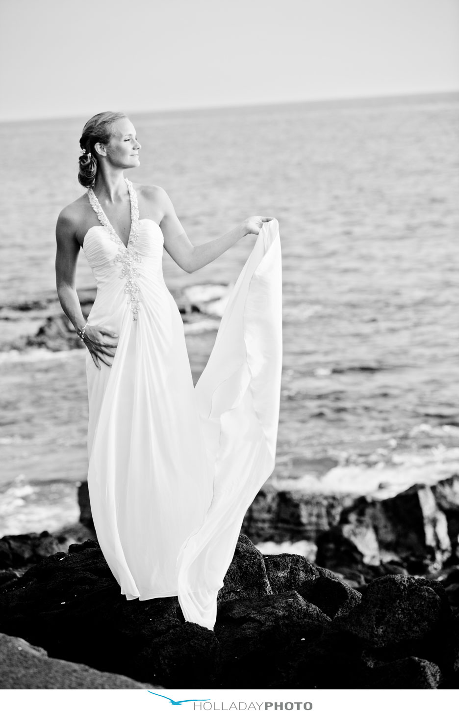 Hawaii-wedding-photography-bride