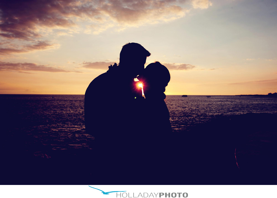 Kona-Sunset-wedding-photography- copy