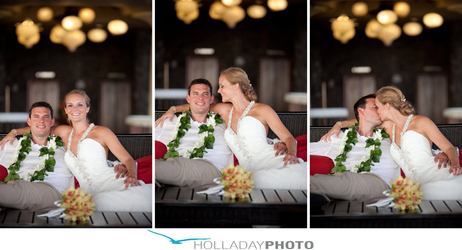 Kona-Wedding-Photography-12