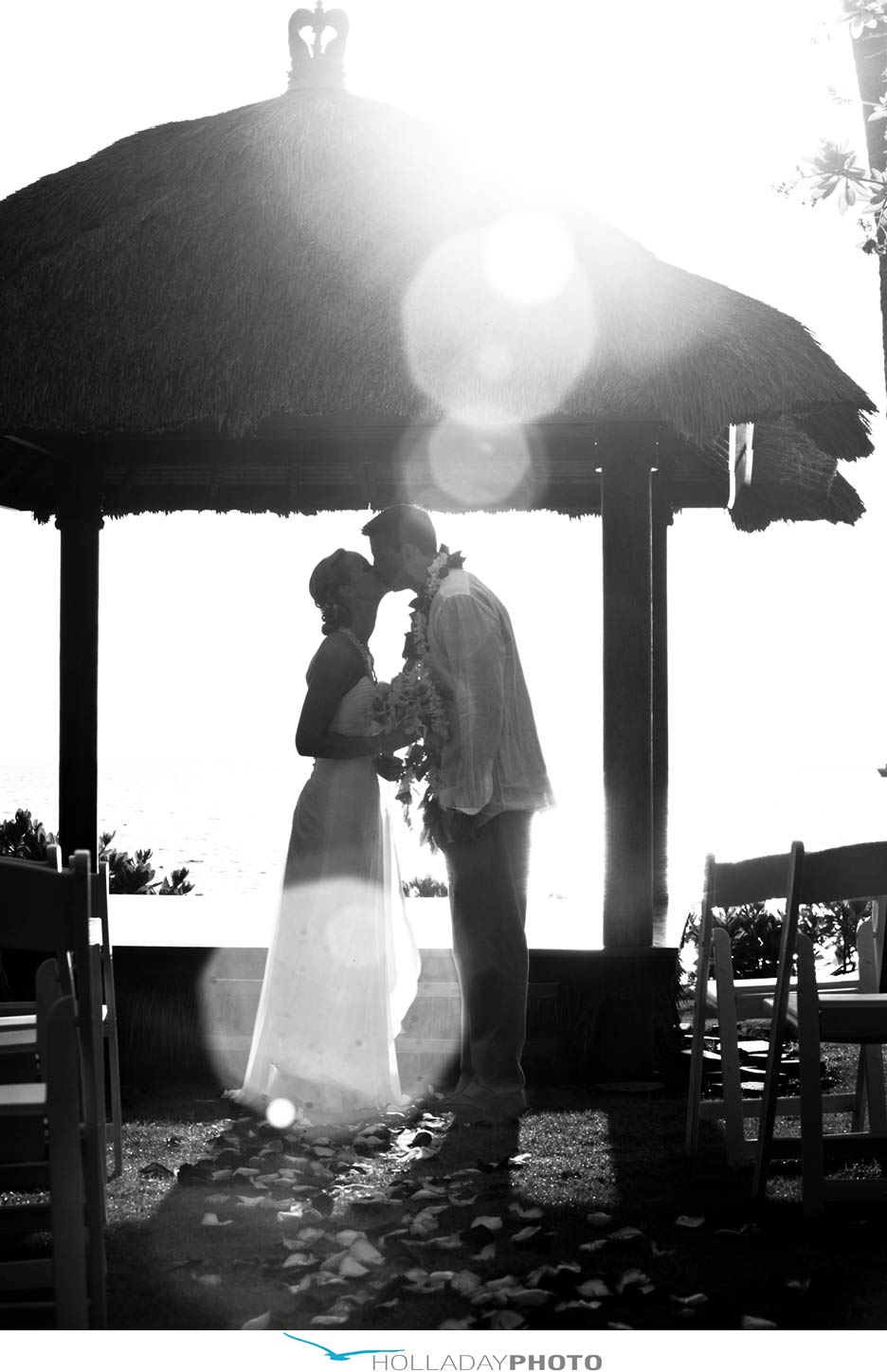 Kona-Wedding-Photography-90