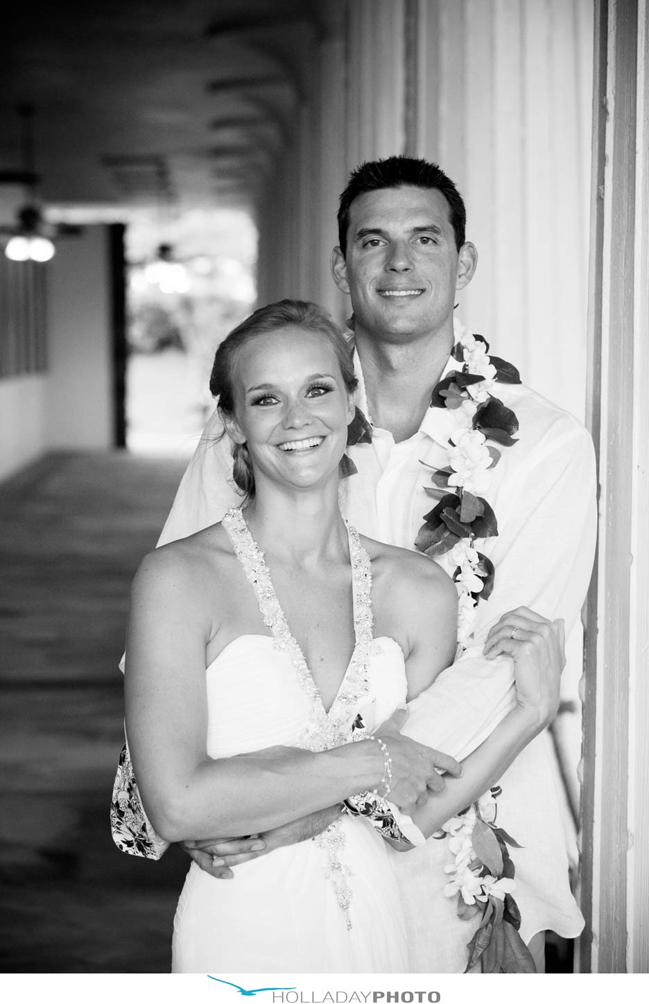 Kona-resort-wedding-photography-hawaii-