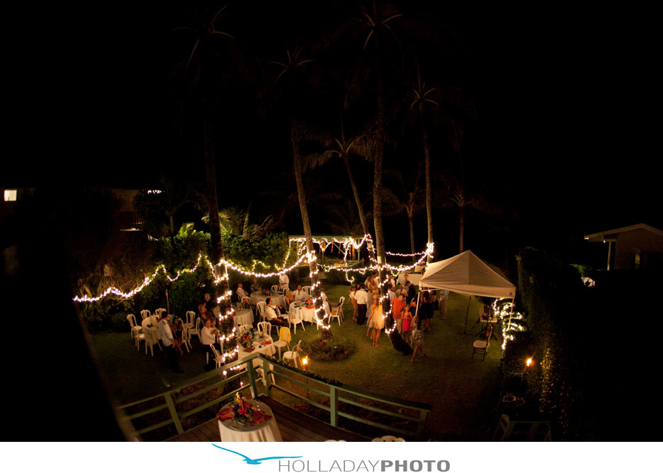 North-Shore-Wedding-Photography-hawaii-1