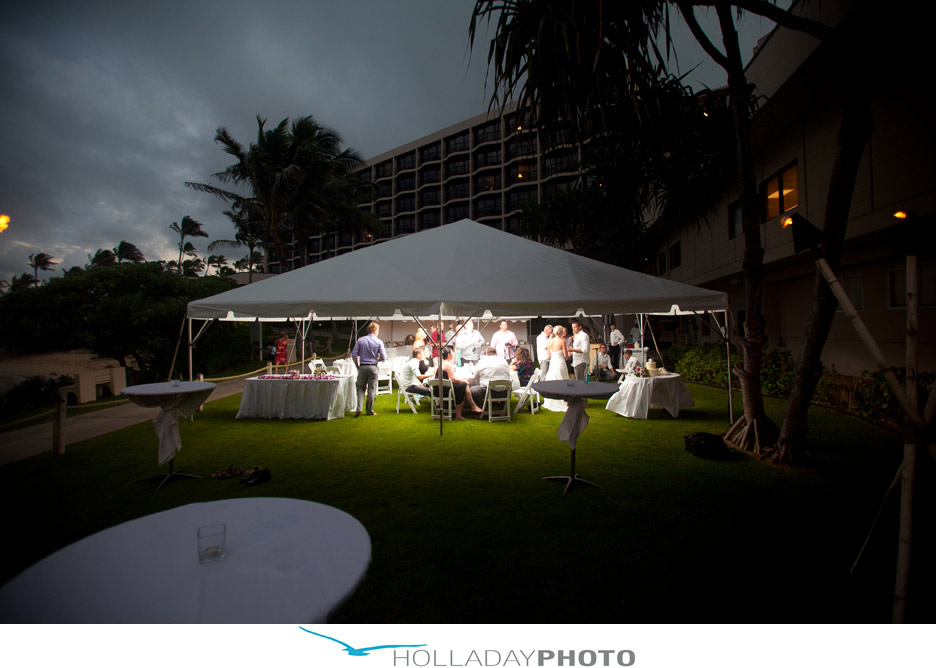 Turtle-bay-wedding-hawaii-1