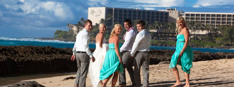 Turtle-bay-wedding-hawaii-3