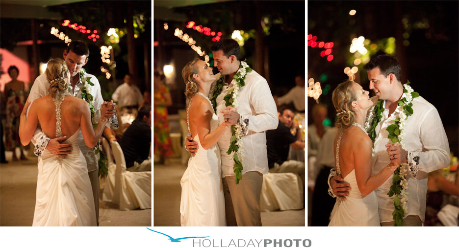 Wedding-Dance-Kona-Hawaii-6