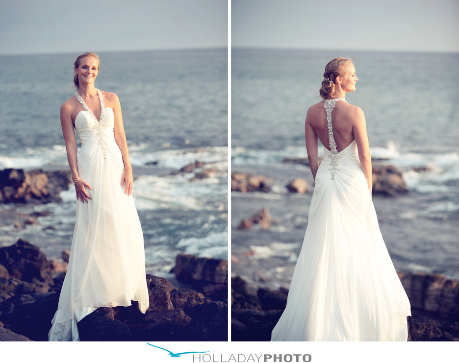 Wedding-Dress-Hawaii-kona