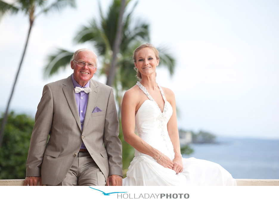 Wedding-Photogarphy-Hawaii-2