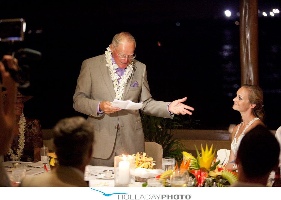 Wedding-Tost-Hawaii-89