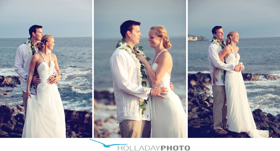 Wedding-photographer-Hawaii-4