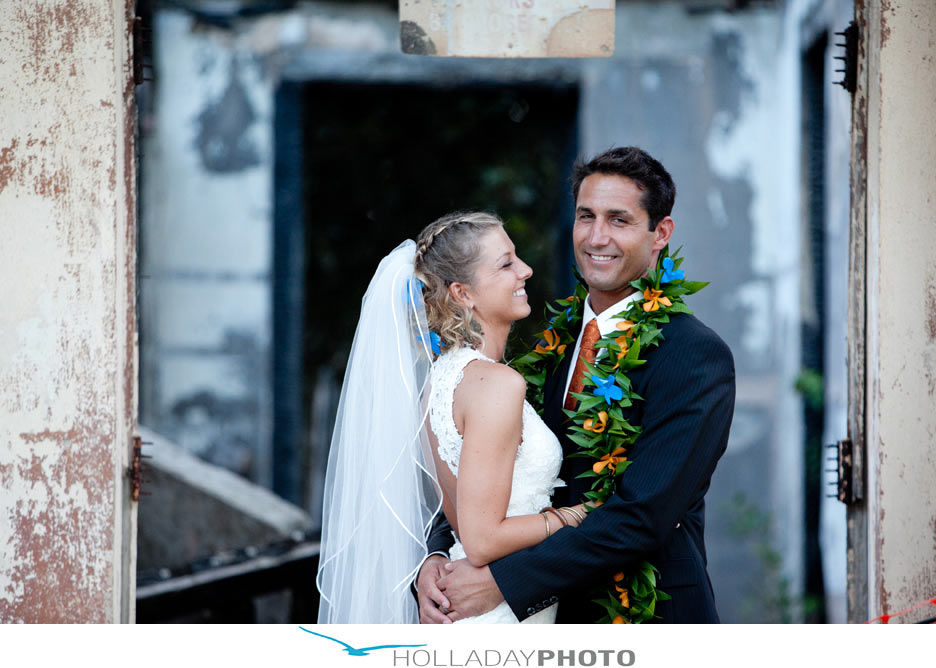 Wedding-photography-hawaii-sunset-beach-4