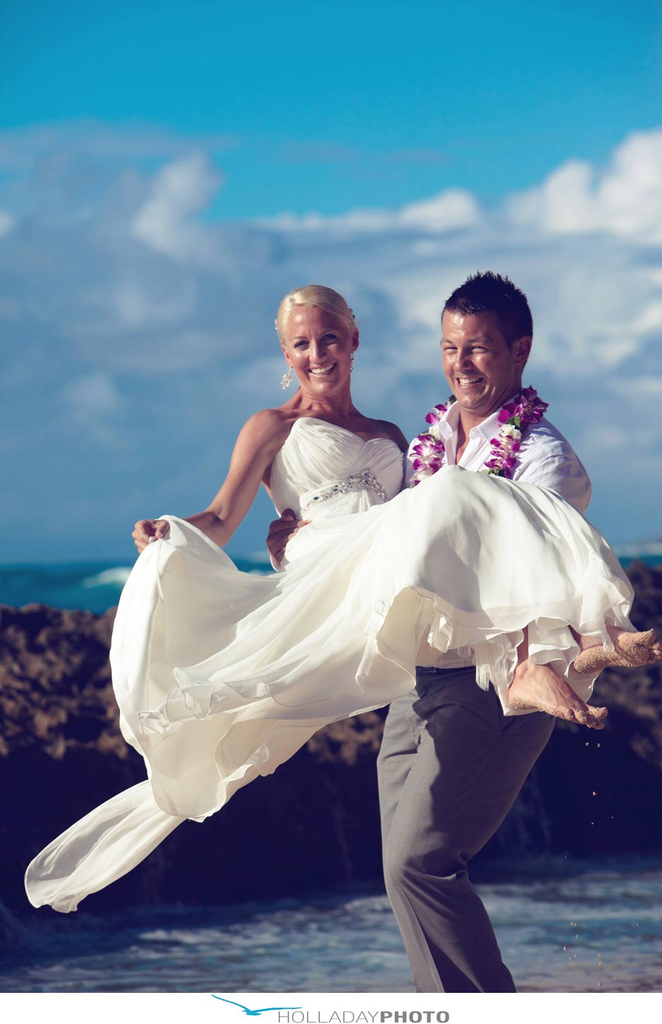 Wedding-photogrpahy-Hawaii-north-Shore-1