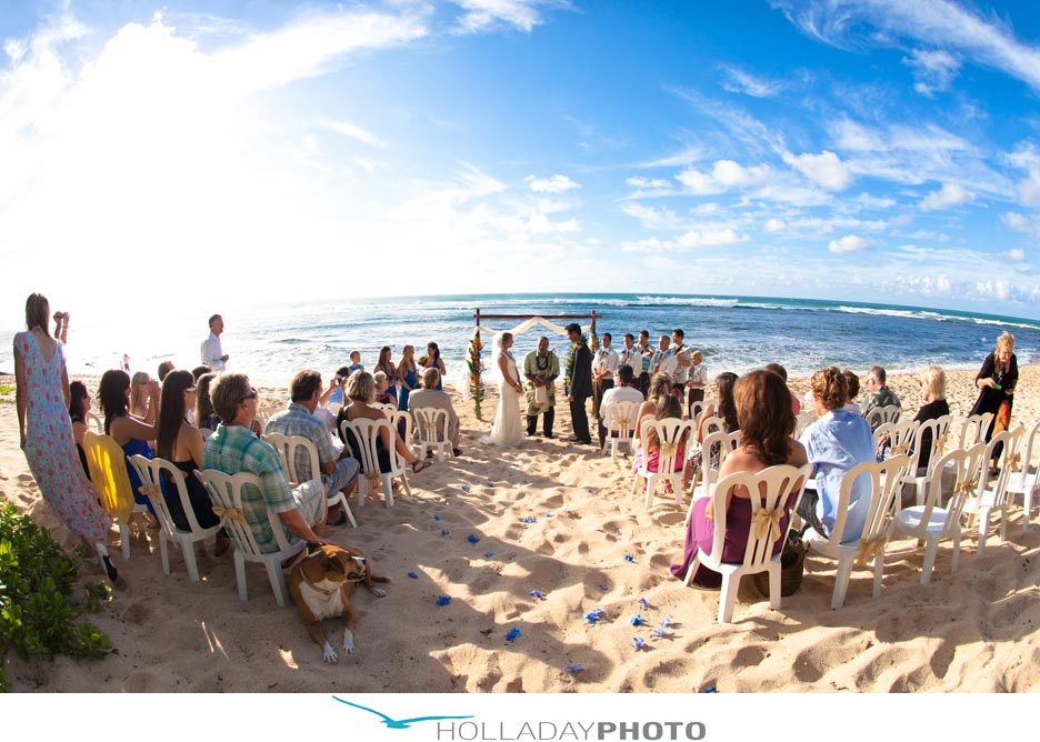 beach-wedding-Hawaii-north-shore-9