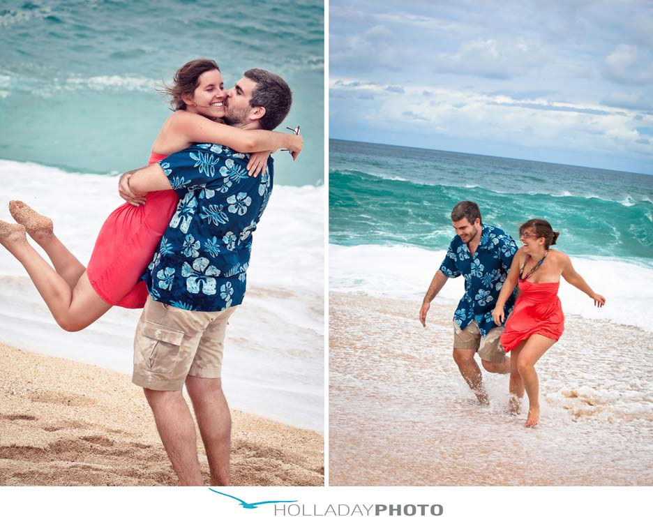 hawaii-engagement-photography-1-