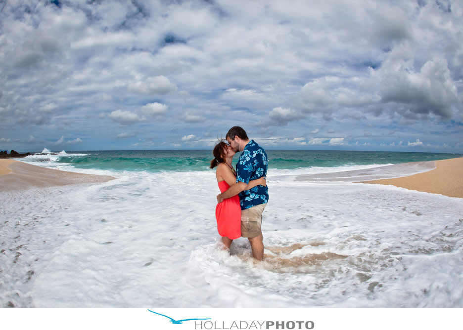 hawaii-engagement-photography-5