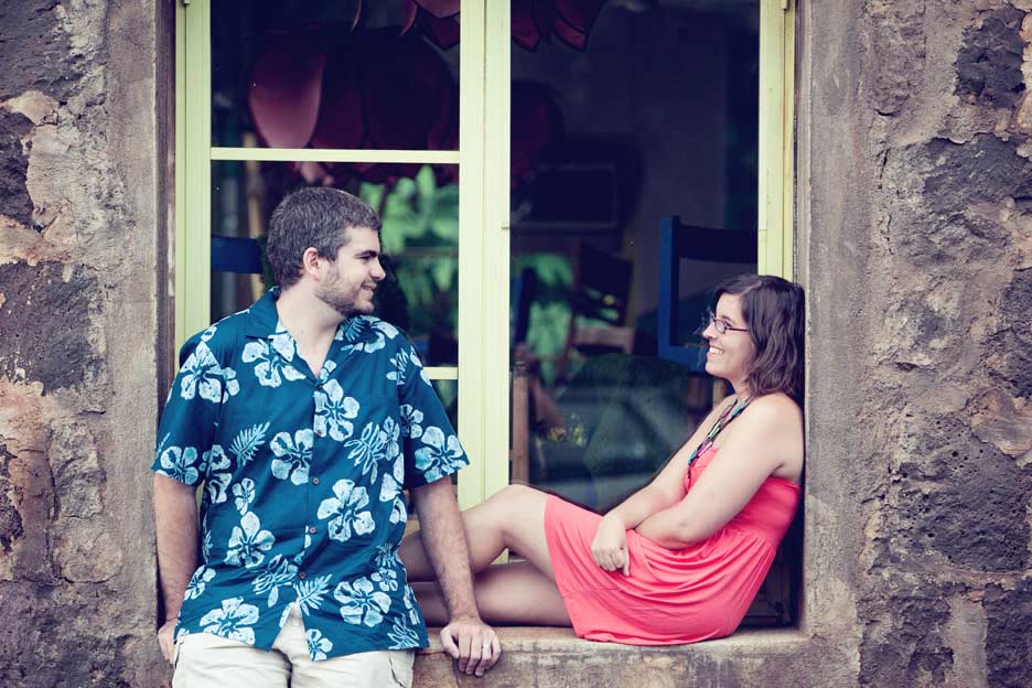 hawaii-engagement-photography-55