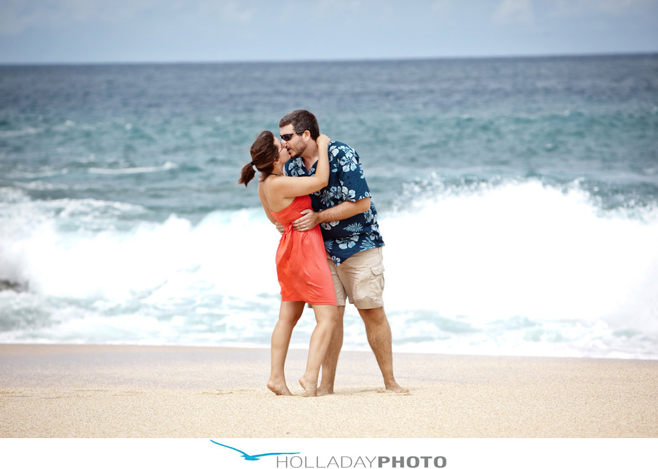 hawaii-engagement-photography-6
