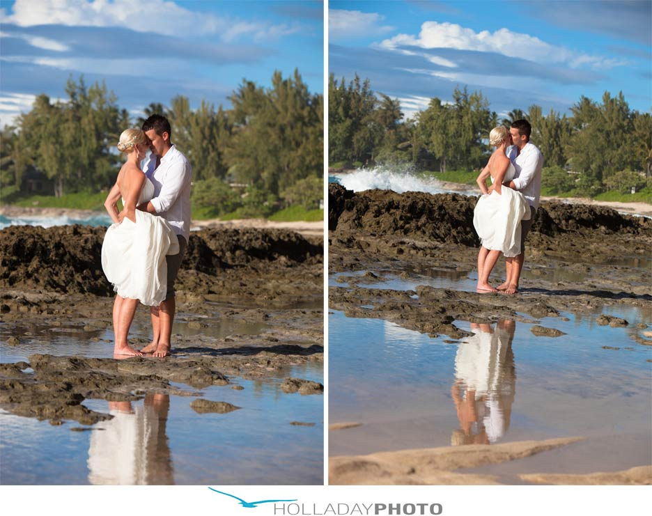 hawaii-wedding-photography-1