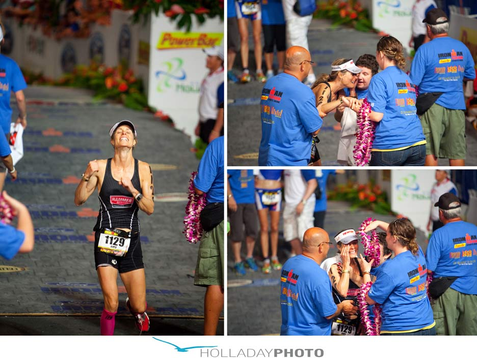 ironman-finish-kona-hawaii