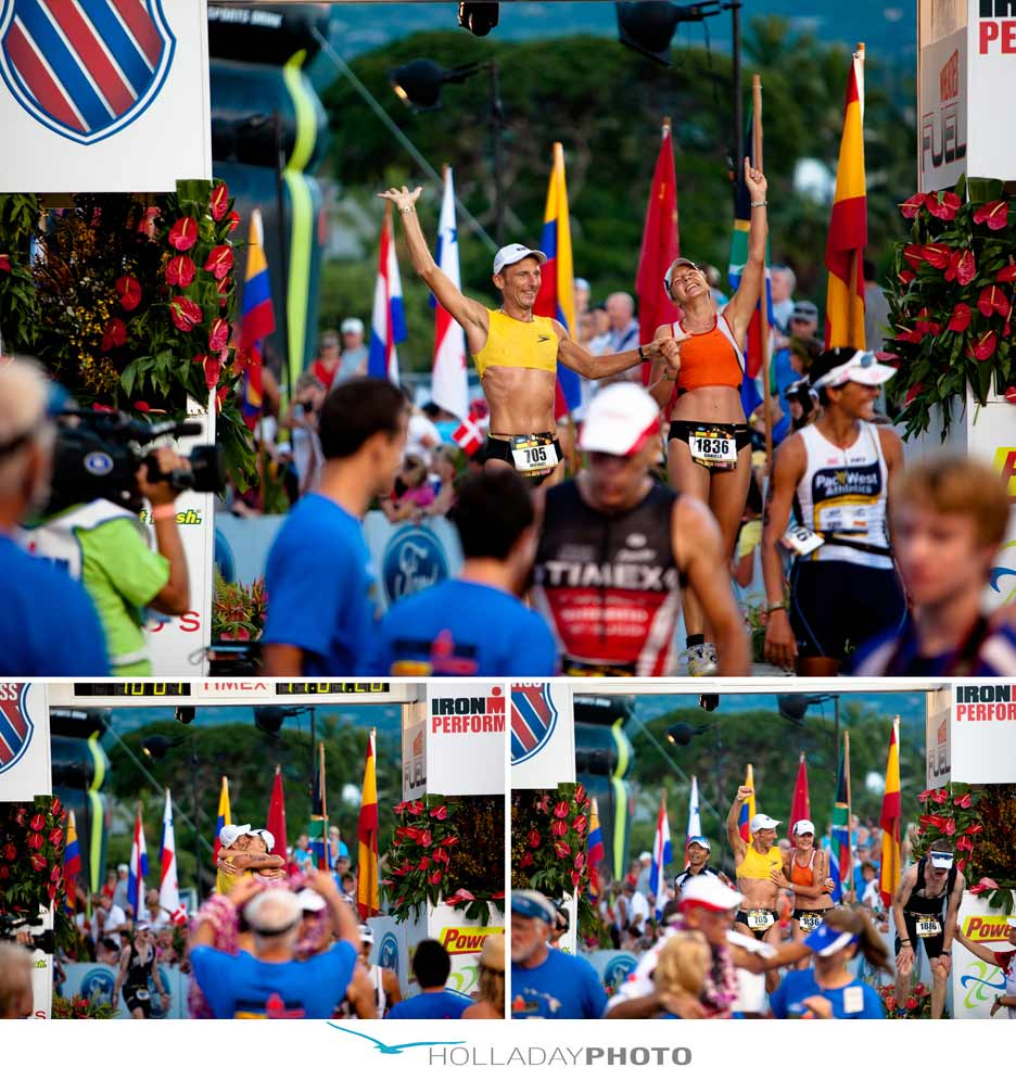 ironman-love-kona--hawaii-finishline