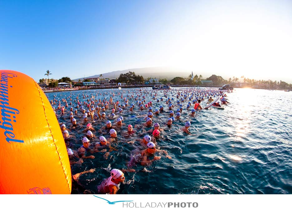 ironman-swim-kona-hawaii
