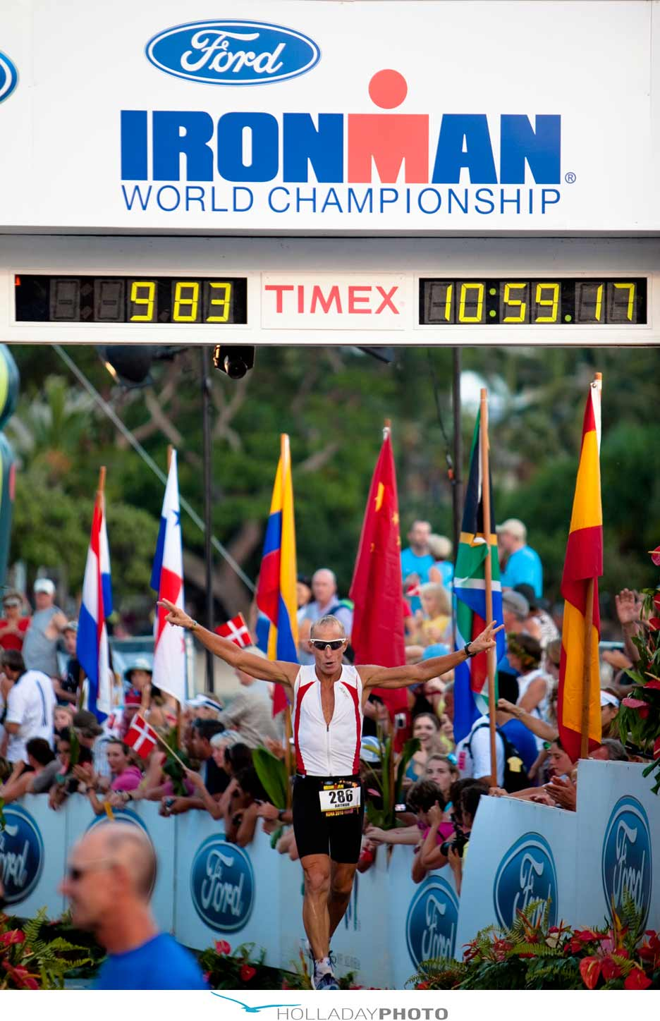 ironman-workd-championship-kona-hawaii