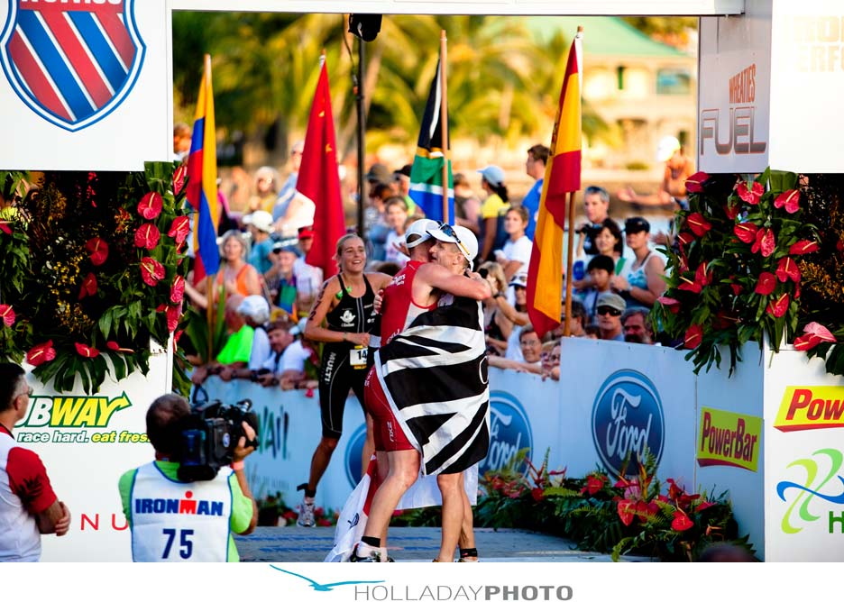 kona-ironman-finish-line-hawaii
