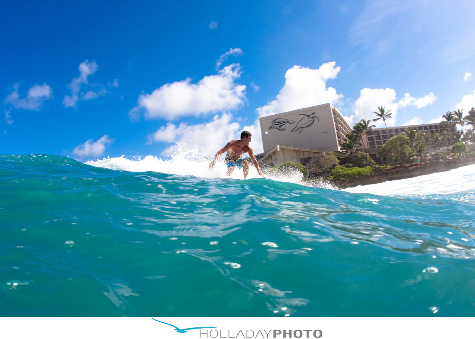 turtle-bay-surf-photography-7
