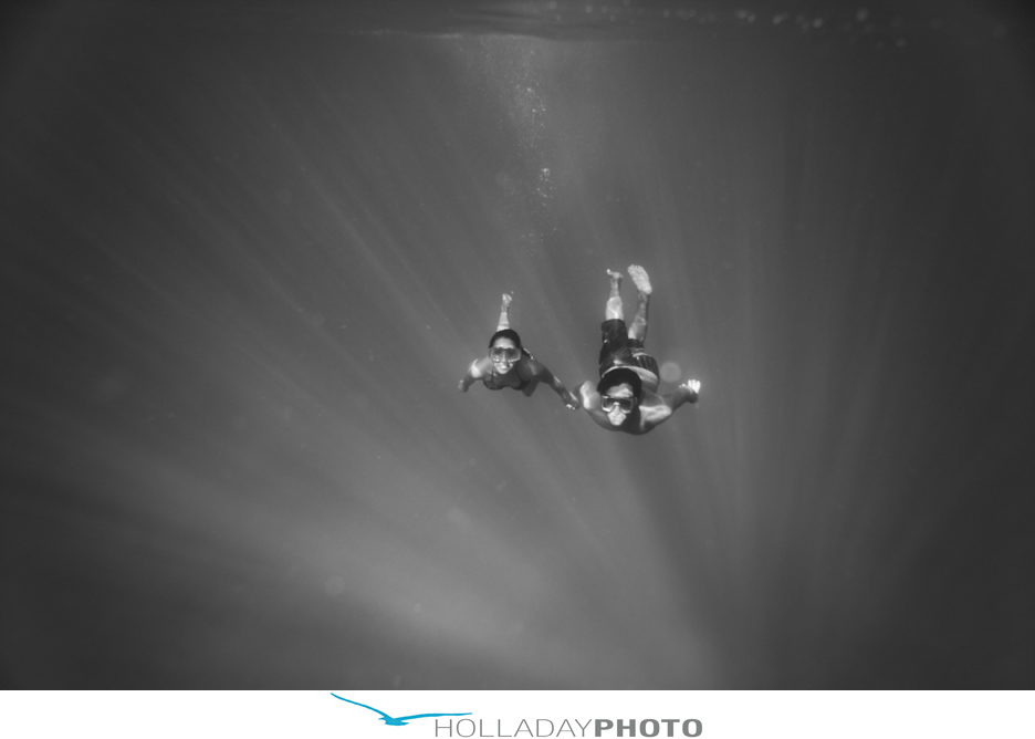 underwater-photography-hawaii-1