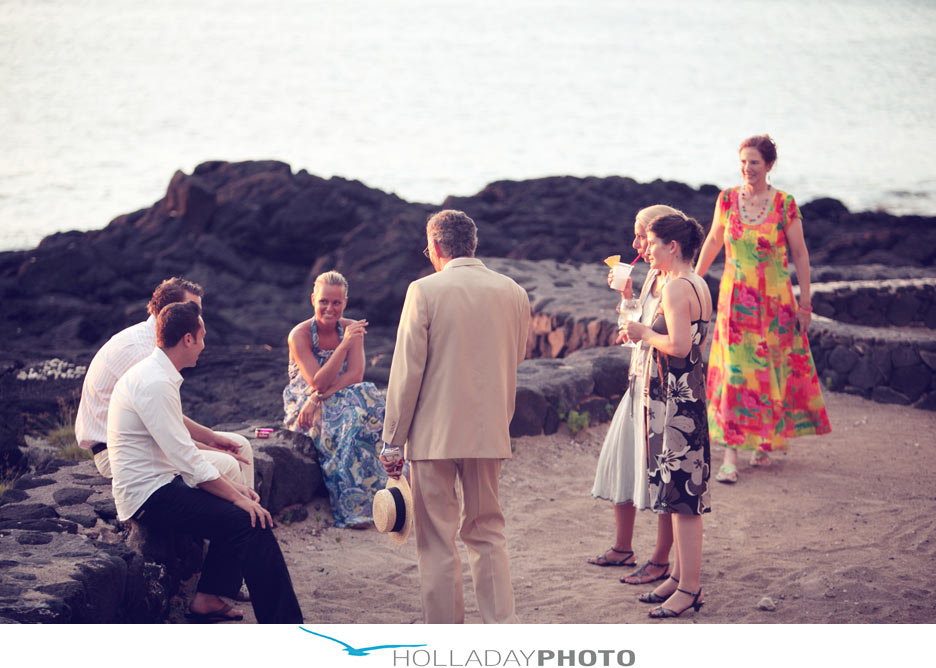 wedding-photography-hawaii-Kona