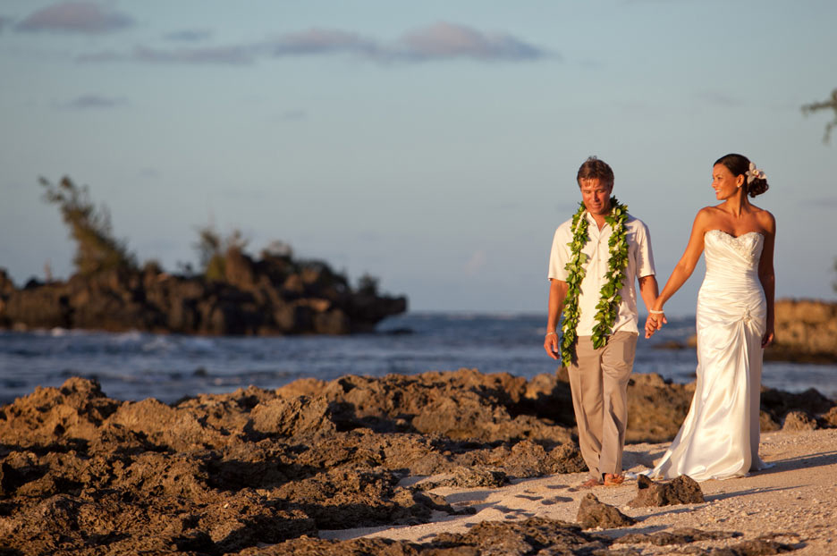 1 Hawaii-Wedding-Photography_38