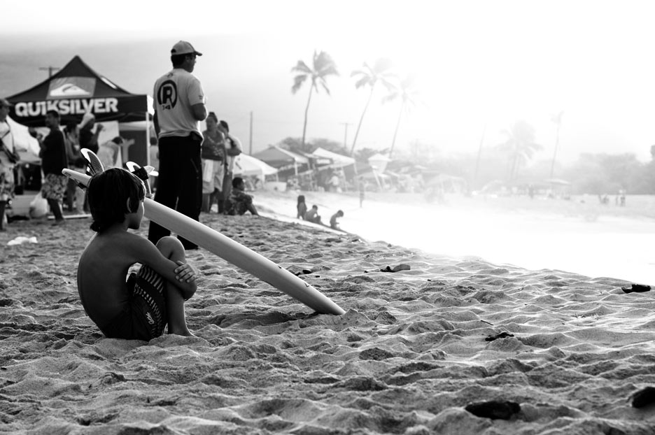 1-Rell-Sunn-Hawaii-Surf-Contest_14