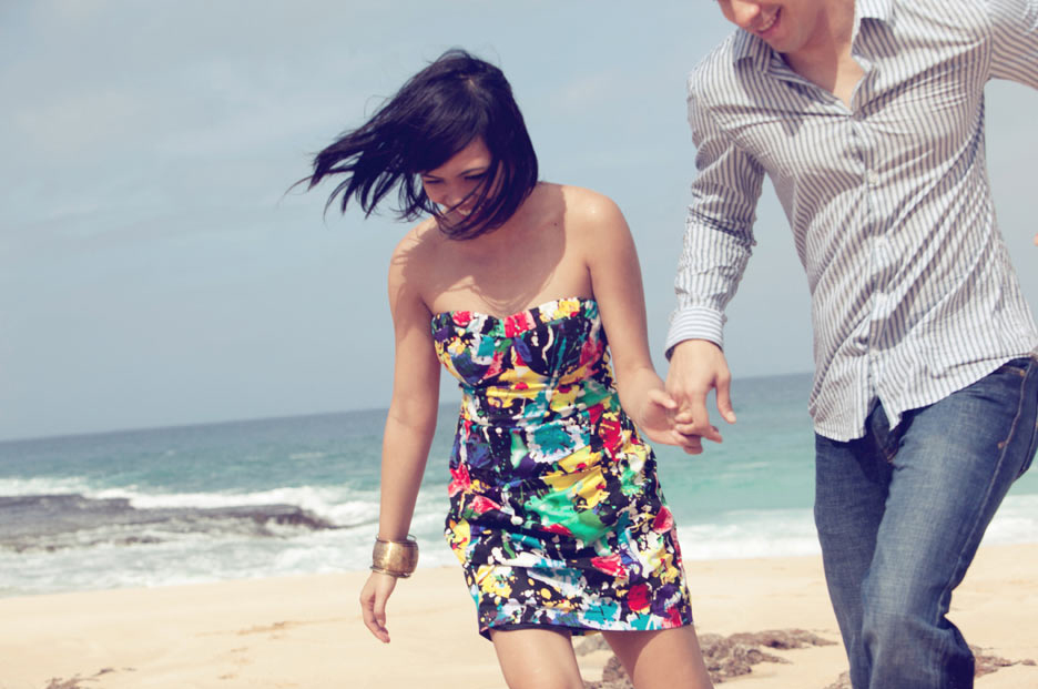 1hawaii-engagement-photography_12