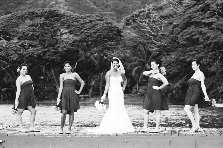 A molii-gardens-wedding-hawaii_19