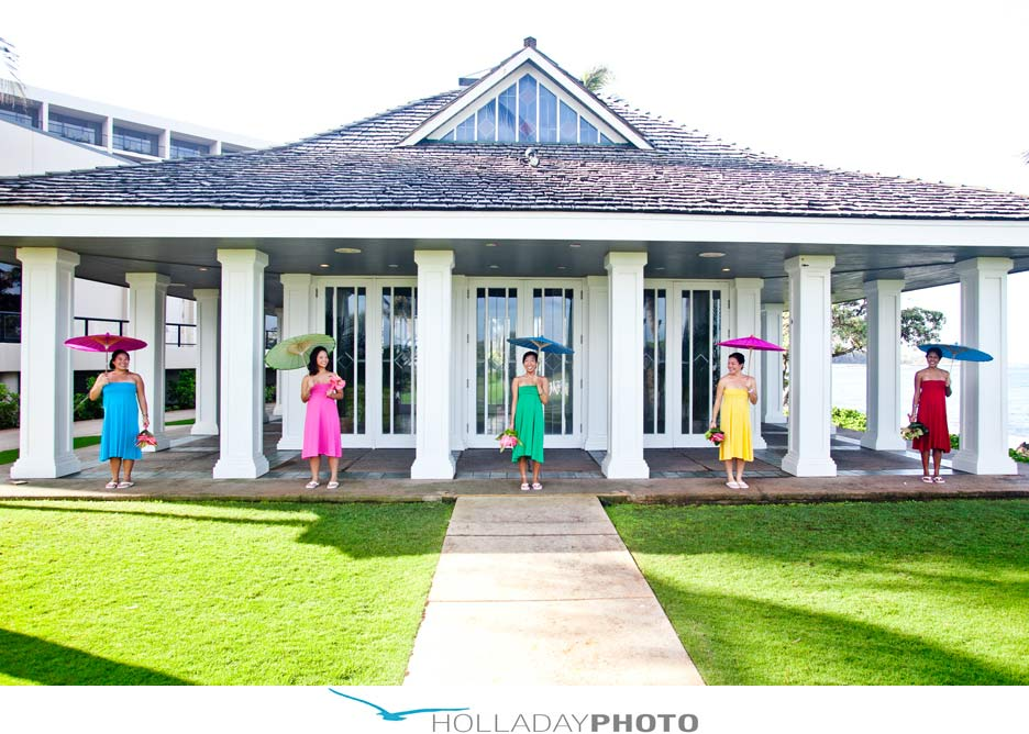 Hawaii-Wedding-photographer_65