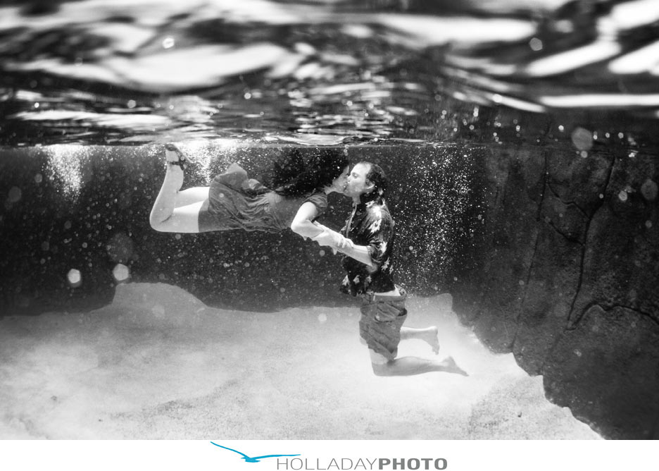 underwater-commercial-photography-hawaii_01